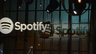 Spotify estaria próximo de um acordo com a Warner