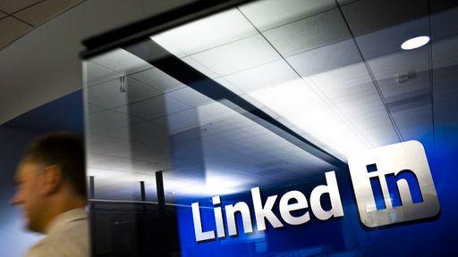 LinkedIn entra em educação com o LinkedIn Learning