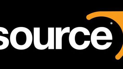 Valve entra no ritmo da nova geração e já prepara nova engine, a Source 2