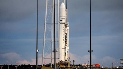 ISS receberá novos experimentos científicos nesta terça (10); veja quais são