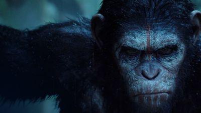 """Novo game de """"Planeta dos Macacos"""" busca o espírito dos filmes"""