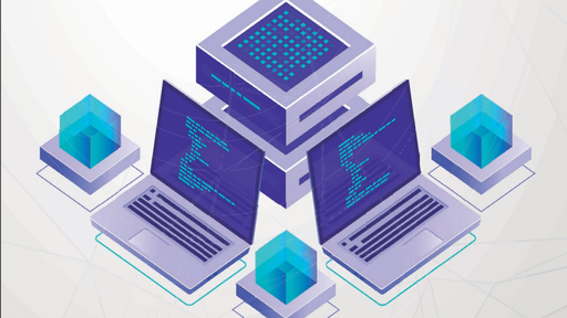Cartilha da camara-e.net oferece orientações sobre adequação à LGPD