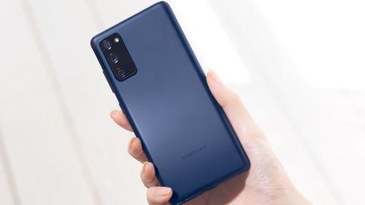 Galaxy S20 FE com Snapdragon 865 tem vendas iniciadas no Brasil; veja preço