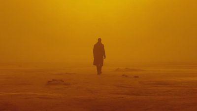Blade Runner 2049 recebe seu primeiro trailer. Confira!