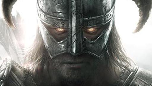 Dawnguard: expansão de Skyrim finalmente é disponibilizada para os PCs