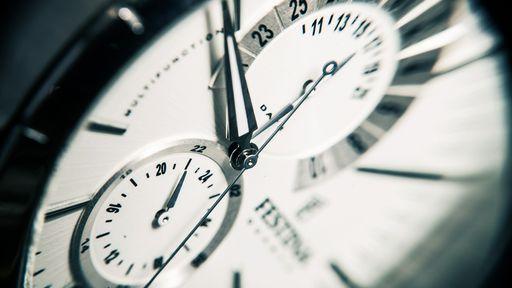Novo relógio de alta precisão atrasará 1 segundo daqui a 30 bilhões de anos