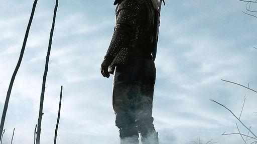 Produtora revela os primeiros detalhes sobre a série The Witcher
