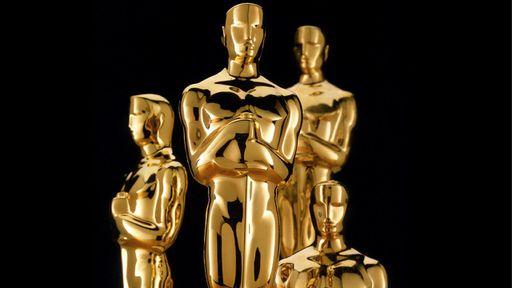 Oscar muda regras e permitirá participação de filmes lançados só no streaming