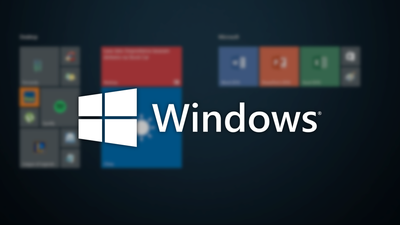 Microsoft testa mudanças de privacidade para o Windows 10