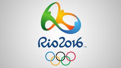 GE usa Internet das Coisas para monitorar atletas olímpicos na Rio 2016