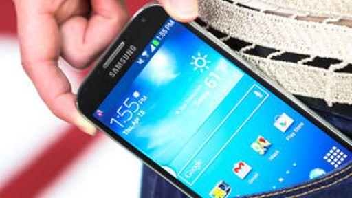 Samsung Galaxy S4 tem melhor desempenho em vendas do que o SIII, diz CEO
