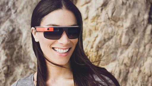 Empresa utiliza Google Glass para ajudar no tratamento de crianças autistas