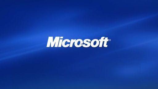 Microsoft está novamente sob investigação na Europa por prática de antitruste