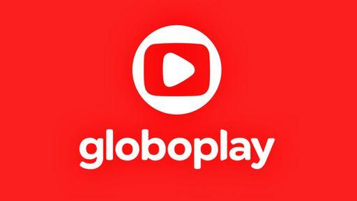 Globo vai investir R$ 1 bilhão no Globoplay para não ficar atrás da concorrência