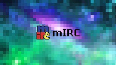 10 anos sem Brasnet: se você usou o mIRC, você está ficando velho