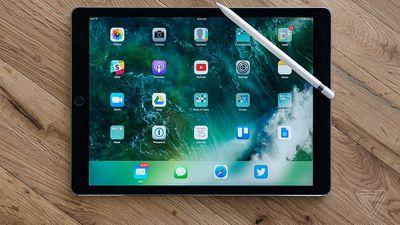 Vídeo mostra que novo iPad Pro pode ser facilmente dobrado e danificado