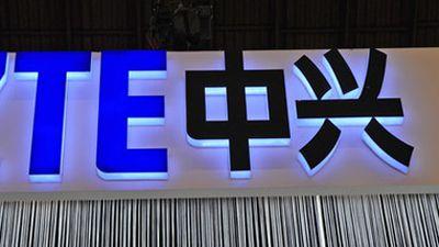 ZTE está demitindo 3.000 funcionários