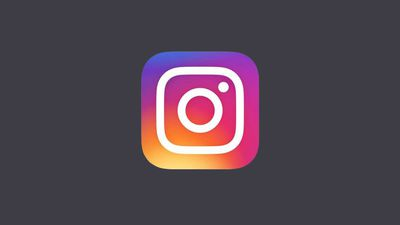 Instagram agora avisa quando alguém faz print de fotos e vídeos - mas calma!