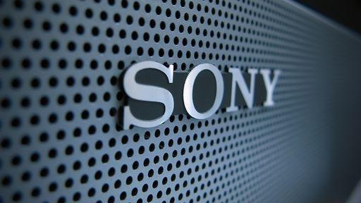 Nova patente da Sony transforma comerciais em mini jogos eletrônicos