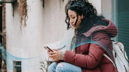 Um em cada oito smartphones no Brasil está infectado com malwares