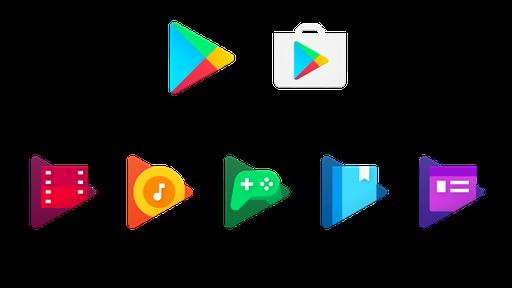 Como baixar a versão beta de um app via Google Play no Android