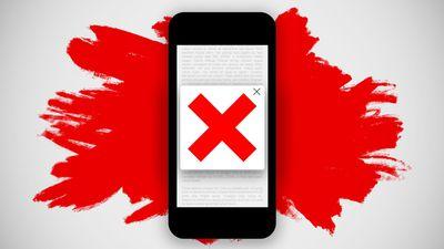 """""""Apagão"""" causado pela Ericsson deixa milhões de celulares no mundo sem sinal"""