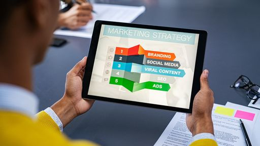 Como entrar no mundo do marketing digital com cursos que custam menos de R$ 50