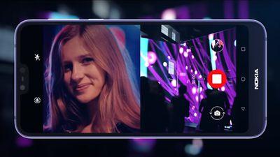 Nokia 7.1 pode ser a próxima boa escolha entre os celulares intermediários