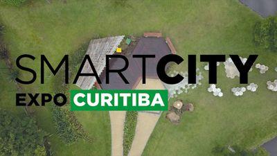Smart City | Maior evento do mundo sobre cidades inteligentes chega ao Brasil