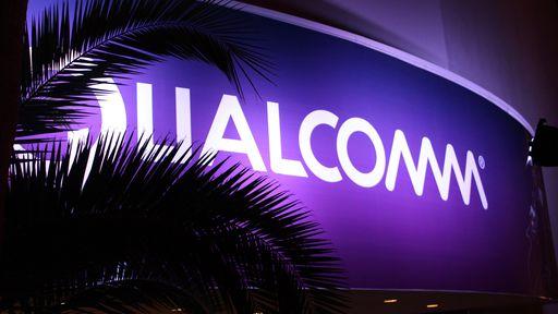 Samsung fabricará novos Snapdragon 830 para a Qualcomm