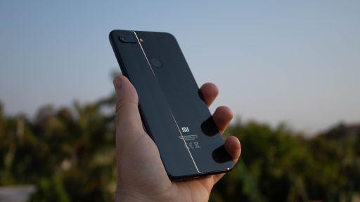 Xiaomi libera app Mi Mover para celulares de todas as marcas, mas há um porém