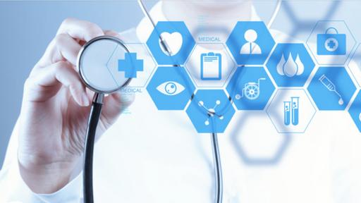 Saúde, IA e Inovação: Hackmed discute em São Paulo o futuro da área médica