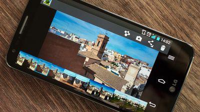 Tecnologia russa analisa galeria do celular para descobrir rotina dos usuários