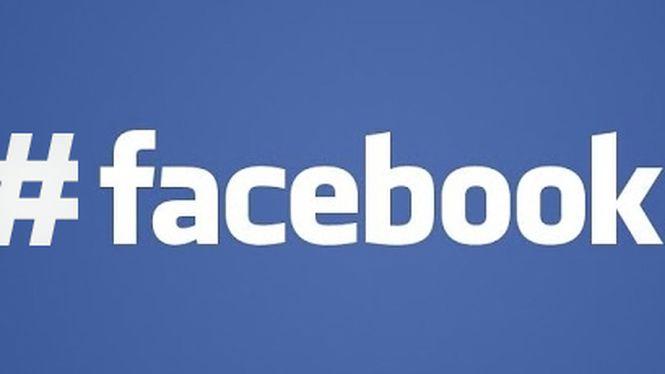 4 Maneiras De Usar As Hashtags No Facebook Como Ferramenta De