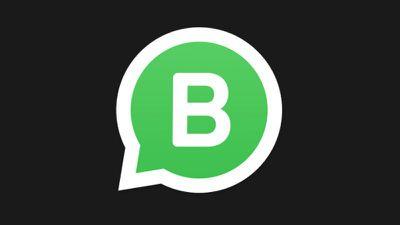 Canaltech Responde | Tudo o que você queria saber o WhatsApp Business