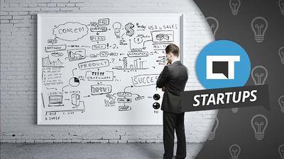 Como escolher entre a carreira empreendedora e a carreira executiva? [Canaltech