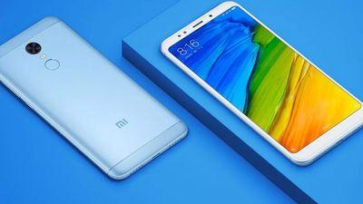 Vazam mais especificações do Xiaomi Redmi Note 5, incluindo preço e lançamento