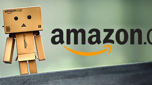 Rumor: Amazon estaria produzindo smartphone em parceria com a Foxconn