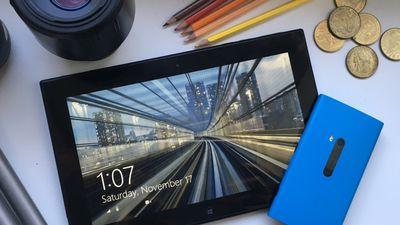 Vídeos mostram tablet Vega, cancelado pela Nokia, em ação