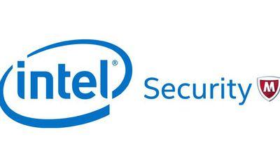 John McAfee tenta impedir spin-out da subsidiária de segurança da Intel