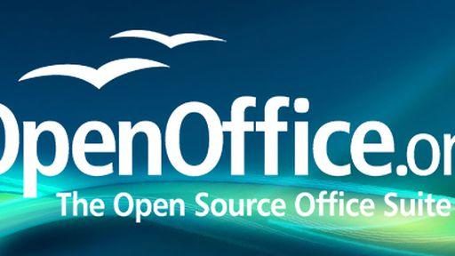 OpenOffice pode estar com os dias contados