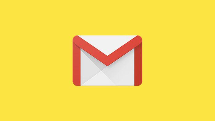 Aprenda a criar assinatura de e-mail no Gmail para Android