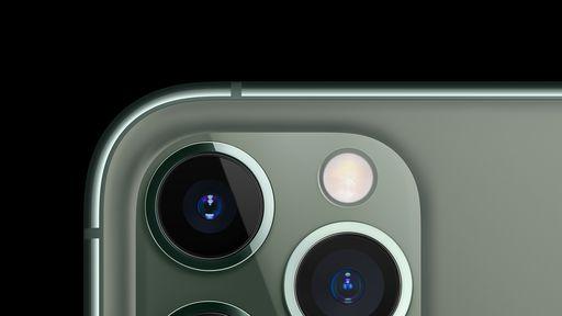 Mais quadradão: Apple pode redesenhar totalmente o iPhone em 2020