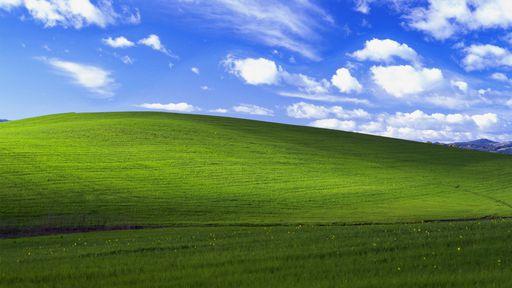 Será verdade? Suposto código-fonte do Windows XP é publicado em fórum