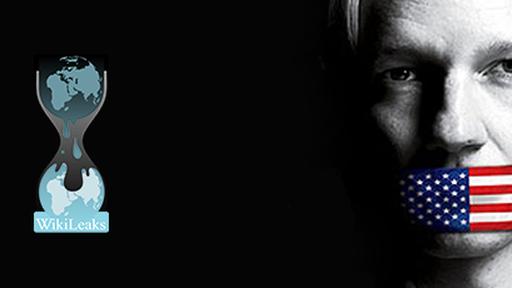 Mãe de Julian Assange teme que filho seja condenado a pena de morte nos EUA