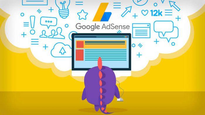 Novo golpe usa sistema de segurança do AdSense para extorquir donos de sites