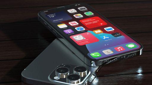 iPhone 13 ganha data para ser anunciado e chegar às lojas em novo vazamento