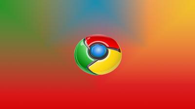 Grande redesign do Google Chrome já pode ser conferido em versão de testes