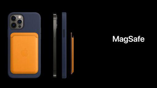 iPhone 12 deve ganhar bateria externa com conexão magnética