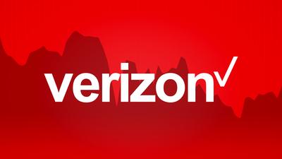 Verizon está testando serviço de streaming de jogos, segundo imagens vazadas